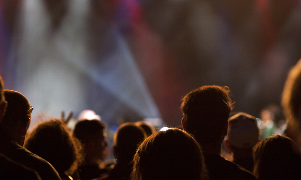Why Your Corporate Culture Matters   Daniel Burrus   Pulse   LinkedIn